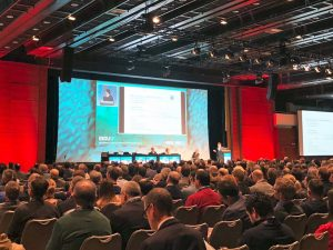 ESOU20 to unveil GU fundamentals in Dublin