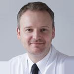 Prof. Morgan Rouprêt ESOU Chairman